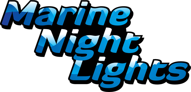 Marine Night Lights